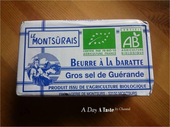 MONTSURAIS