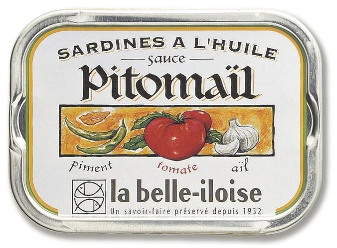 P2013224 SC Sard Pitomaïl OM - Copie