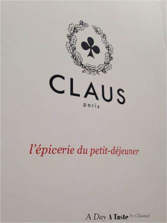 claus 2