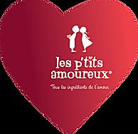 logo-ptits-amoureux